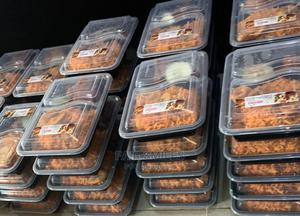 Party Packs | Party, Catering & Event Services for sale in Lagos State, Isolo