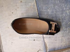 Nice Flats Shoes For Ladies | Shoes for sale in Lagos State, Yaba