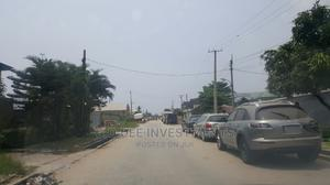 Amuwo Odofin Is 3bedroom Flat Documents RC   Houses & Apartments For Sale for sale in Lagos State, Amuwo-Odofin