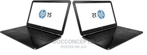 New Laptop HP 8GB Intel Core I7 SSD 1T | Laptops & Computers for sale in Lagos State, Ikeja