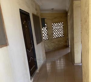4 Units Of Studio Apartment (Self-contained) To Let | Houses & Apartments For Rent for sale in Abuja (FCT) State, Utako
