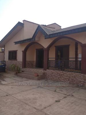 5 Bedrooms Flat Duplex. | Houses & Apartments For Rent for sale in Oyo State, Ido