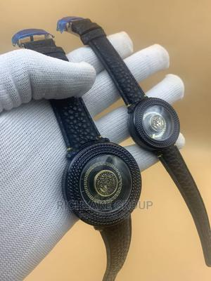 Versace Wristwatch | Watches for sale in Lagos State, Ikeja