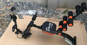 Wondercore Wonder Machine With Pedal   Sports Equipment for sale in Ogun State, Ifo