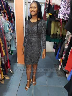 Made in Turkey Ladies Dress | Clothing for sale in Abuja (FCT) State, Gwarinpa