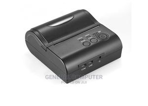 Mobile Thermal Bluetooth Printer 80MM | Store Equipment for sale in Lagos State, Lagos Island (Eko)