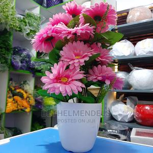 Flower For Sale   Home Accessories for sale in Lagos State, Ikeja