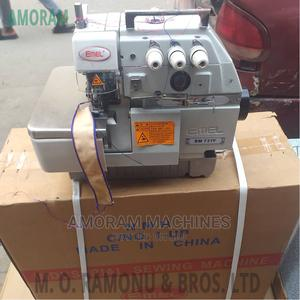 Original Over Locking Sewing Machine | Home Appliances for sale in Lagos State, Surulere