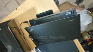 Laptop Lenovo ThinkPad T440s 8GB Intel Core I5 SSD 500GB | Laptops & Computers for sale in Lagos State, Ikeja