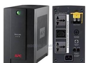APC 650kva UPS | Computer Hardware for sale in Lagos State, Lagos Island (Eko)