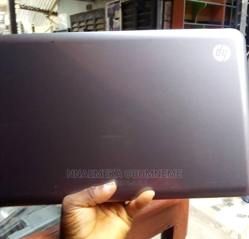 Archive: Laptop HP Pavilion 11 4GB Intel Core I3 HDD 320GB