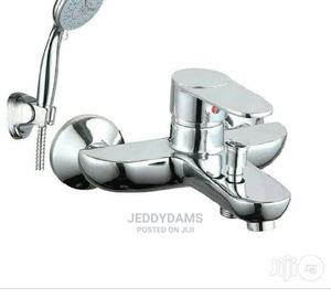 Plumbing and Water Supply | Plumbing & Water Supply for sale in Oyo State, Oluyole