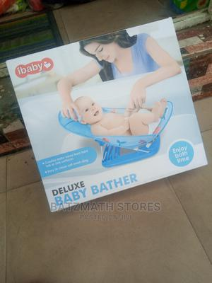 Baby Bather for Your Lovely Baby | Baby & Child Care for sale in Lagos State, Surulere