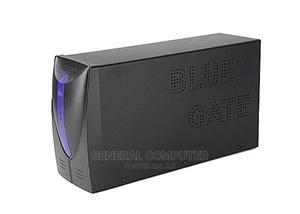 Blue Gate 2500va | Computer Hardware for sale in Lagos State, Lagos Island (Eko)