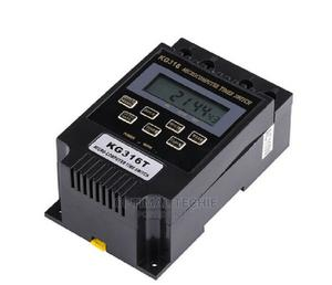 Timer Switch | Home Appliances for sale in Lagos State, Ikeja