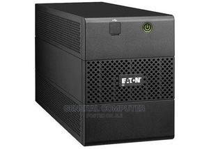 Eaton 650va | Computer Hardware for sale in Lagos State, Lagos Island (Eko)