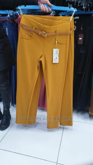 Ladies Pants Trouser | Clothing for sale in Lagos State, Ogba