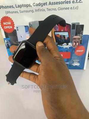 Apple Watch Series 4 | Smart Watches & Trackers for sale in Osun State, Osogbo