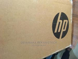 New Laptop HP ZBook 15 32GB Intel Core i7 SSD 1T | Laptops & Computers for sale in Lagos State, Ikeja