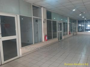 Open Plan Office Space   Commercial Property For Rent for sale in Ibadan, Dugbe (Onireke)