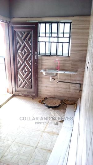 3 Bedroom Flat Apartment in Irete Owerri | Houses & Apartments For Rent for sale in Imo State, Owerri