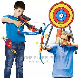 Shooting Arrow Slingshot   Sports Equipment for sale in Lagos State, Ajah