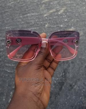 Designers Sunglasses | Clothing Accessories for sale in Lagos State, Ajah