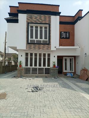 4bdrm Duplex in Carlton Gate Estate, Ibadan for Sale   Houses & Apartments For Sale for sale in Oyo State, Ibadan