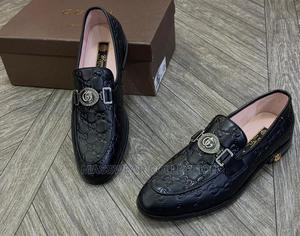 Gucci Men's Shoe   Shoes for sale in Lagos State, Ikeja