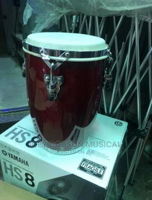 Conga Drum (Pair) | Musical Instruments & Gear for sale in Lagos State, Surulere