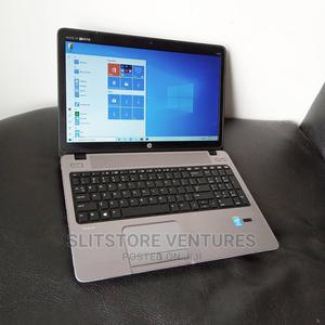 Laptop HP ProBook 450 8GB Intel Core I5 HDD 1T | Laptops & Computers for sale in Lagos State, Oshodi
