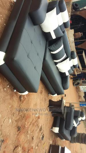 Upholstery | Furniture for sale in Imo State, Owerri