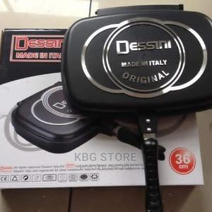 36cm Dessini Grill Pan | Kitchen & Dining for sale in Osun State, Ife
