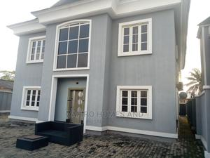 Beautiful 4 Bedroom Duplex in a Secured Estate at Oluyole   Houses & Apartments For Sale for sale in Ibadan, Oluyole Estate