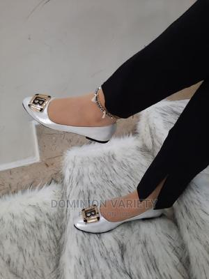 Turkey Brand Flat Shoes Available Sizes 38 to 42 | Shoes for sale in Lagos State, Amuwo-Odofin