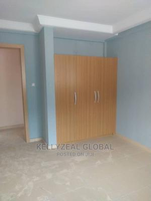 Standard 3 Bedroom Flat at Unity Estate For Sale | Houses & Apartments For Sale for sale in Lagos State, Amuwo-Odofin