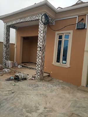 Furnished 10bdrm Block of Flats in Adegbose Estate, Ikorodu for Rent | Houses & Apartments For Rent for sale in Lagos State, Ikorodu