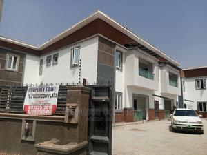 Brand New 2 and 1 Bedroom Flat for Rent in Kubwa Extension 3 | Houses & Apartments For Rent for sale in Abuja (FCT) State, Kubwa