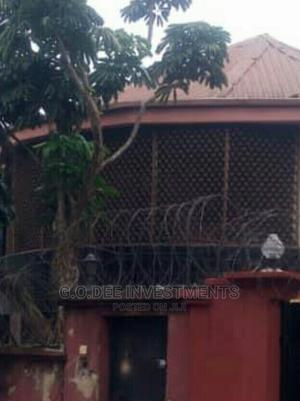 450sqm Of Land With Demolishable Building , FESTAC | Land & Plots For Sale for sale in Amuwo-Odofin, Festac