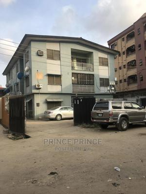Block of Six Flats of 3 Bedrooms in Surulere 70m | Houses & Apartments For Sale for sale in Lagos State, Surulere