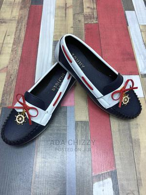 New Quality Turkey Female Leather Shoes | Shoes for sale in Lagos State, Surulere