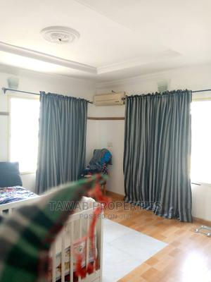 3 Bedroom Semi Detached Bungalow In A Serviced Estate | Houses & Apartments For Sale for sale in Lagos State, Ojodu