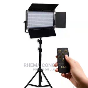 LED Lights | Stage Lighting & Effects for sale in Lagos State, Lagos Island (Eko)