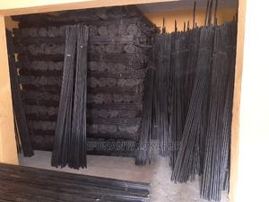 Electrical PVC Pipes (Conduit Pipes, 20mm and 25mm)   Building Materials for sale in Rivers State, Port-Harcourt