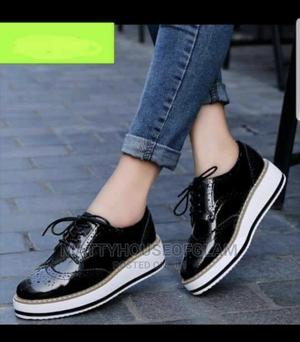 Shoes for Ladies | Shoes for sale in Lagos State, Lekki
