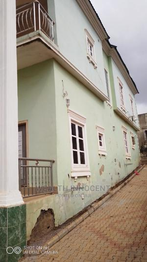 For Sale 4bedrms Duplex With Swimming Pool, BQ 47M | Houses & Apartments For Sale for sale in Abuja (FCT) State, Apo District