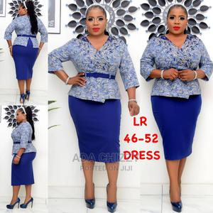 Quality Female Turkey Dress | Clothing for sale in Lagos State, Surulere