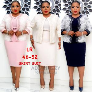 Turkey Quality Female Dress | Clothing for sale in Lagos State, Surulere