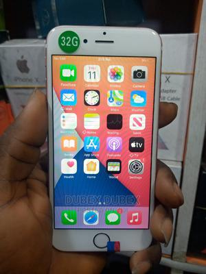 New Apple iPhone 6s 32 GB Pink | Mobile Phones for sale in Rivers State, Port-Harcourt