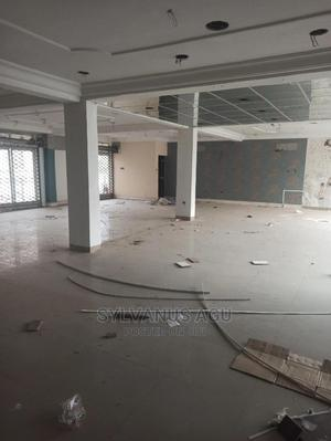Beautiful 186sqm Showroom Space for Rent in Wuse2 | Commercial Property For Rent for sale in Abuja (FCT) State, Wuse 2